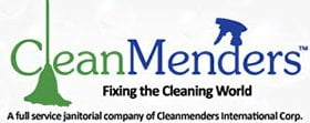 Janitorial Service in Salt Lake City, Utah