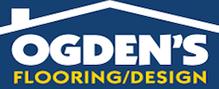 Ogdens Flooring