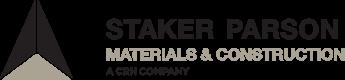 staker_parson_logo1