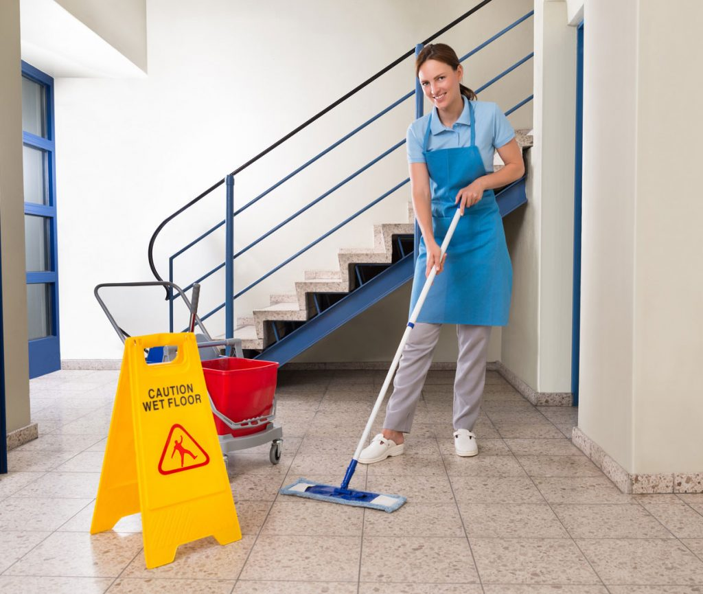 Janitorial-Service-in-Salt-Lake-City